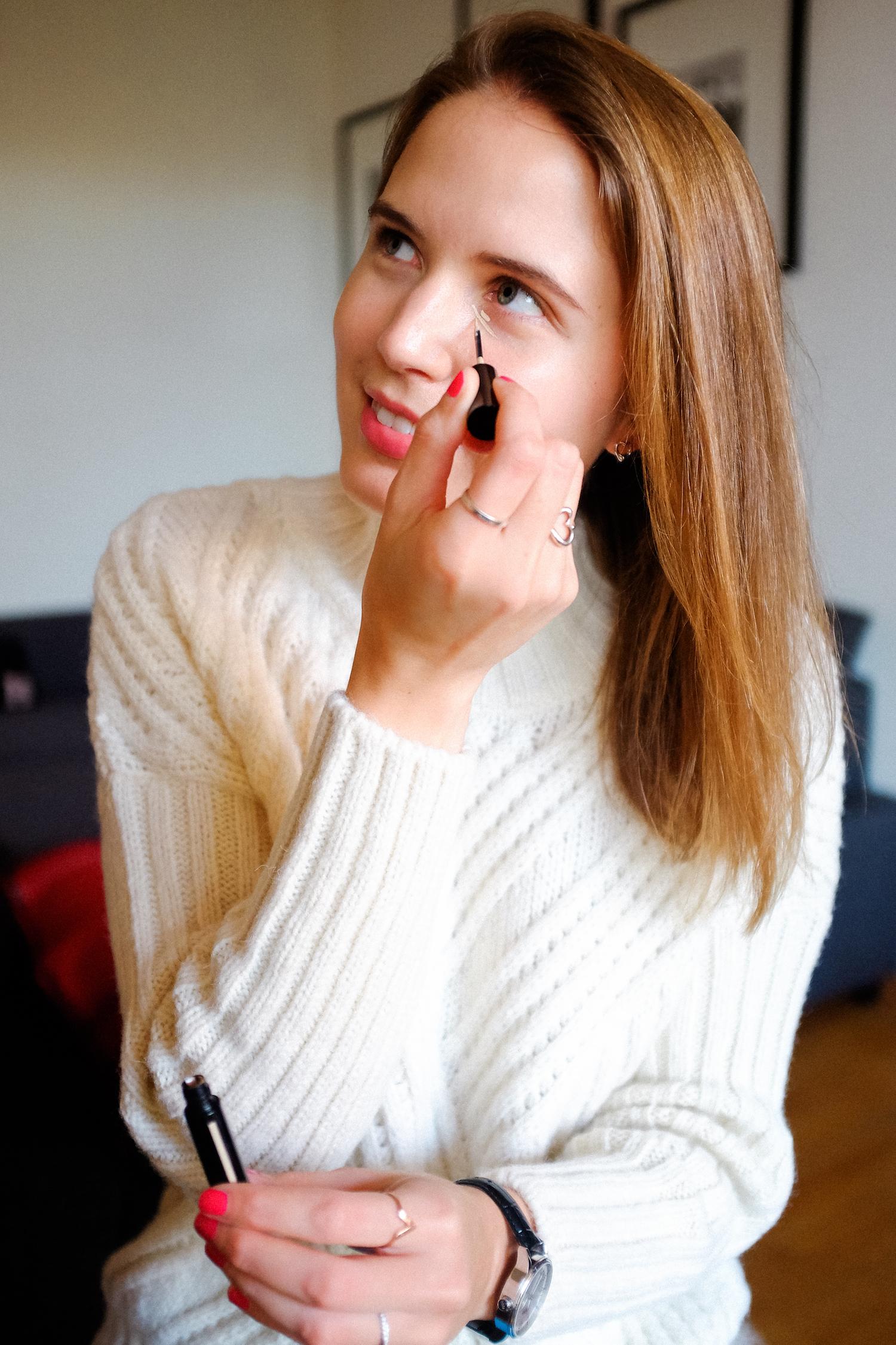suelovesnyc_susan_fengler_armani_beauty_makeup_no_mirror_challenge_wochen_challenge_fabijan_vuksic_hochzeitsfotograf_hamburg_sue-8
