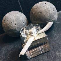suelovesnyc sue loves nyc chloe eau de toilette beauty-geschenke geschenke weihnachten