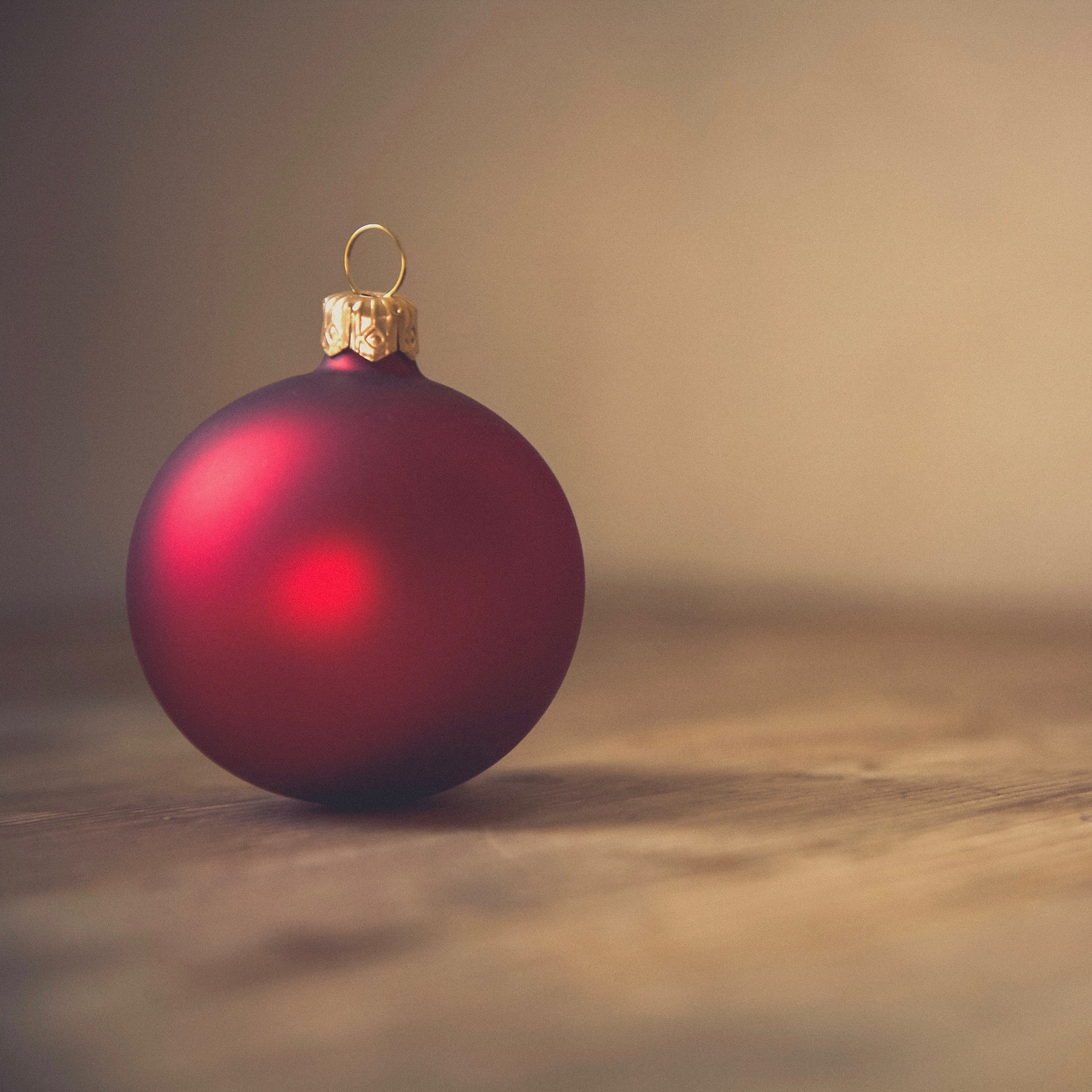 suelovesnyc weihnachten eltern kolumne susan fengler