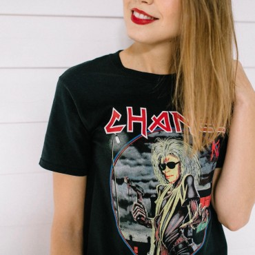 Band-Shirt suelovesnyc_susan_fengler_hamburg_sue_loves_nyc_iron_lager_bleached_goods_bandshirt_band_shirt_fabijan_vuksic_hochzeitsfotograf_hamburg_sue_loves_nyc-29