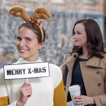 netflixmas suelovesnyc_susan_fengler_sue_loves_nyc_netflix_netflixmas_weekly_update_gilmore_girls