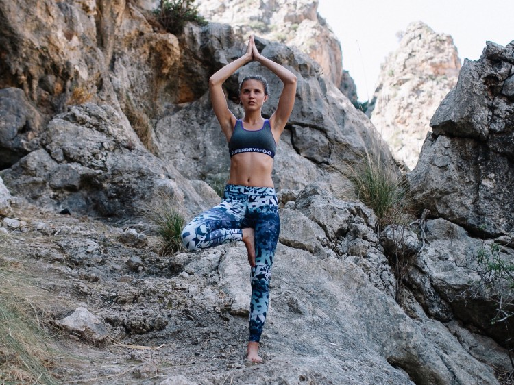 aller anfang ist schwer weekly update Susan_fengler_suelovesnyc_weekly_update_anfang_yoga_fabijan_vuksic_hochzeitsfotograf_hamburg_mallorca_suelovesnyc_sue_loves_nyc-4 Kopie (1)