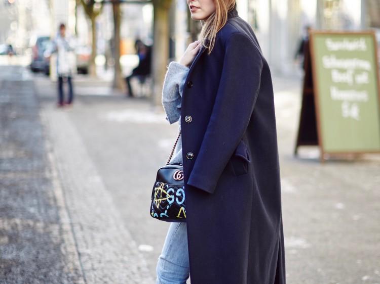 levi's 501 skinny sue_loves_nyc_fashion_week_berlin_gucci_ghost_closed_mantel_Levi's_501_Skinny_SuelovesNYC_Susan_Fengler_03