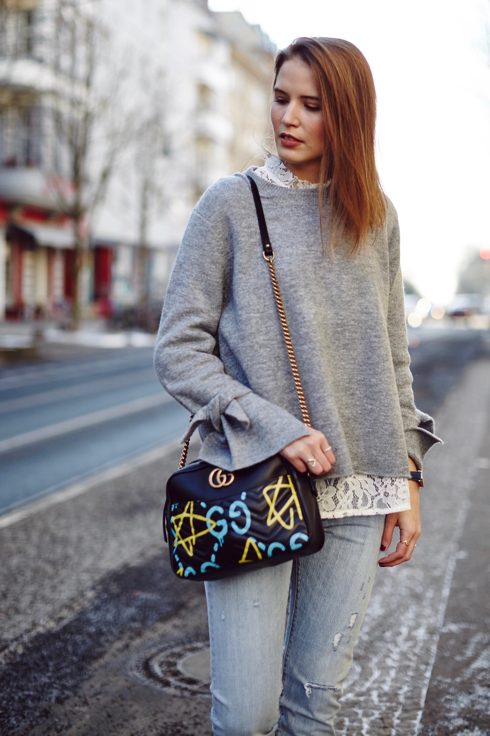 sue_loves_nyc_fashion_week_berlin_gucci_ghost_closed_mantel_Levi's_501_Skinny_SuelovesNYC_Susan_Fengler_05