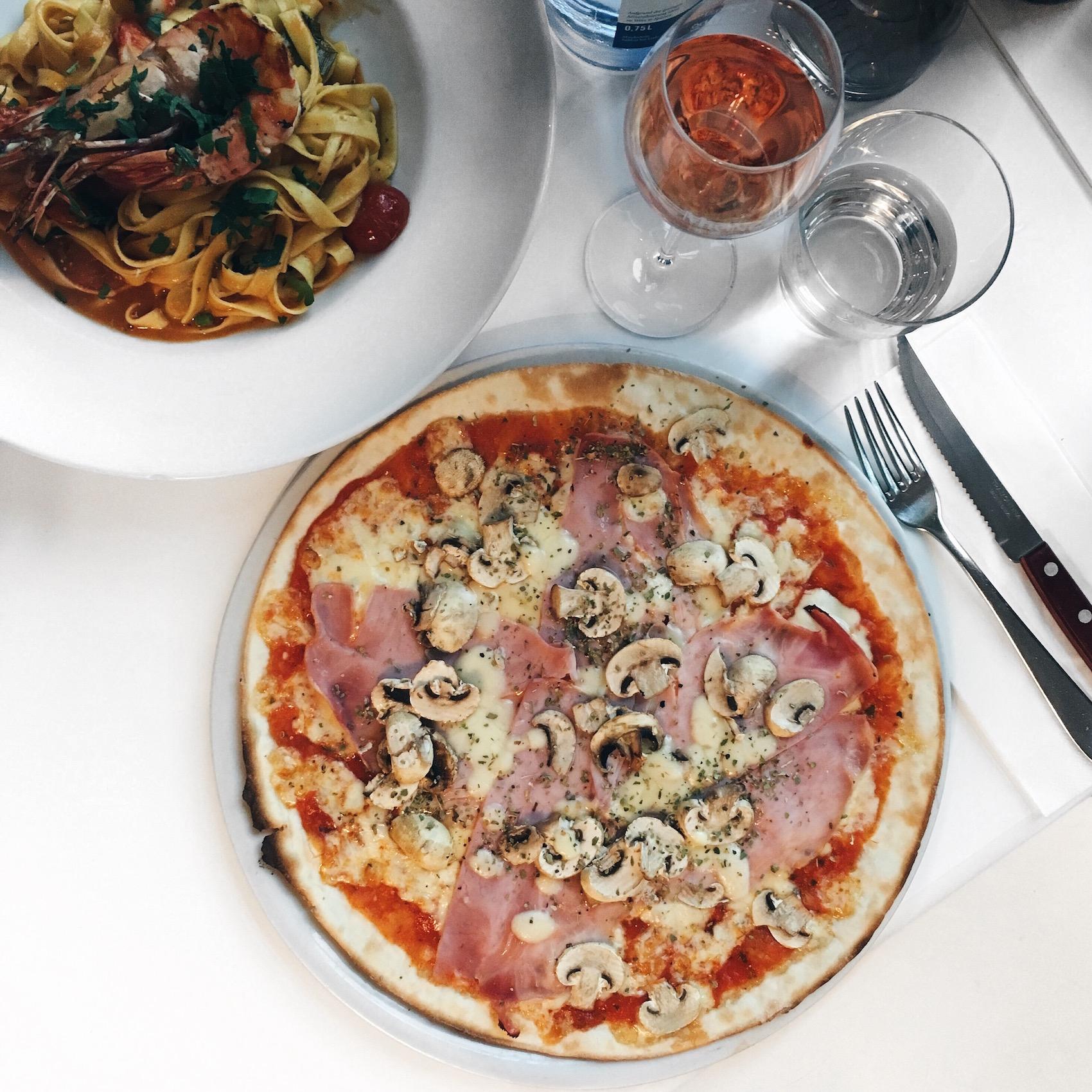beste glutenfreie pizza in hamburg suelovesnyc_beste_glutenfreie_pizza_in_hamburg_glutenfrei_essen_rudolphs_sue_loves_nyc_susan_fengler