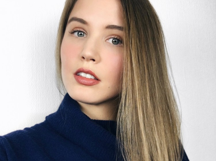 Selfies Instagram suelovesnyc_susan_Fengler_selfie_selfies_beauty_blogger_hamburg
