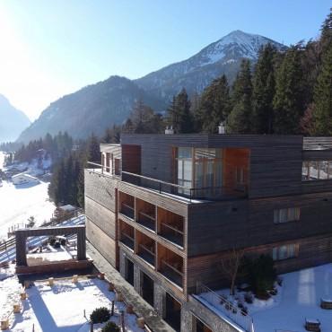 das kronthaler hotel österreich suelovesnyc_susan_fengler_das_kronthaler_austria_badewanne_sue_loves_nyc_hoteltipp