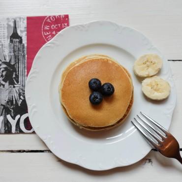 glutenfreie pancakes suelovesnyc_susan_fengler_glutenfreie_pancakes_glutenfrei_gluten_frei_pfannkuchen_tipps_rezept (1)