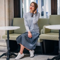 nichts sagen suelovesnyc_susan_fengler_kolumne_blog_sue_loves_nyc_hamburg_foto_outfit