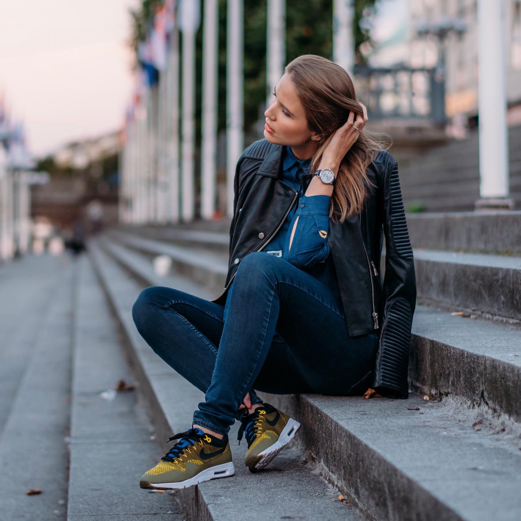 generation-y susan_fengler_suelovesnyc_sue_loves_nyc_nie_genug_generation_y_generationy_kolumne_blog_hamburg