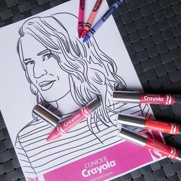 crayola chubby stick suelovesnyc_clinique_chubby_stick_crayola_susan_fengler_blog_beauty