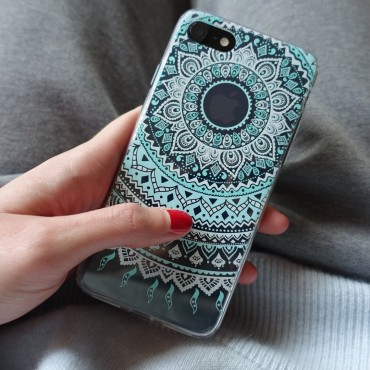 messaging suelovesnyc_iphone7_messaging_whatsapp_facebook_messenger_blog_hamburg_iphone7_case