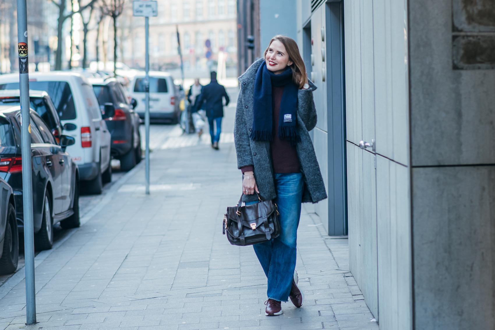 suelovesnyc_susan_fengler_hamburg_schlaghose_und_sneaker_im_winter_kombinieren