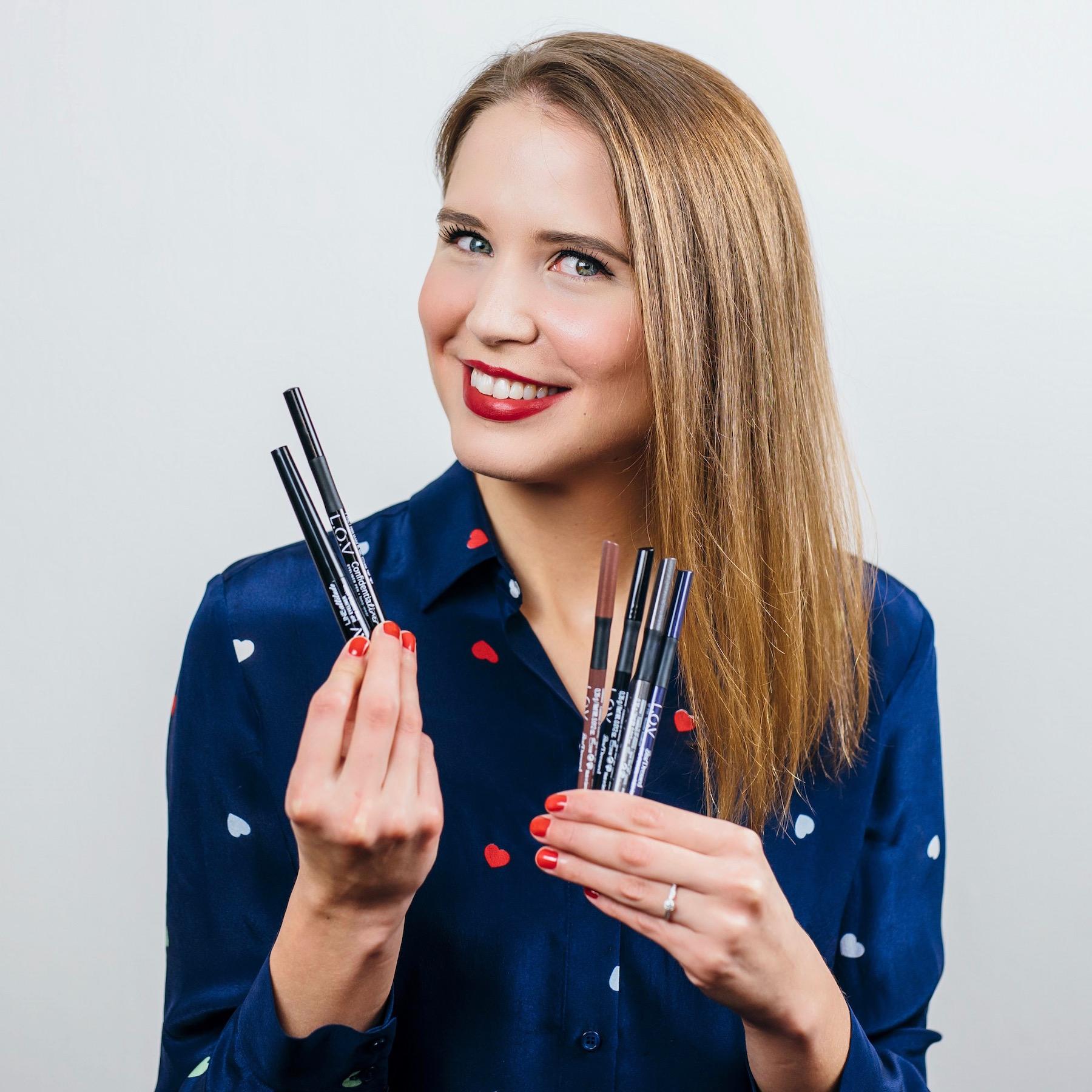 eyeliner Suelovesnyc_susan_fengler_sue_loves_nyc_eyeliner_wochen_Challenge_lov_cosmetics