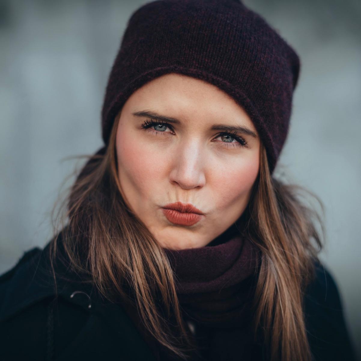 blogger-alltag suelovesnyc_sue_loves_nyc_blog_hamburg_outtake_blogger_alltag_bts (1)