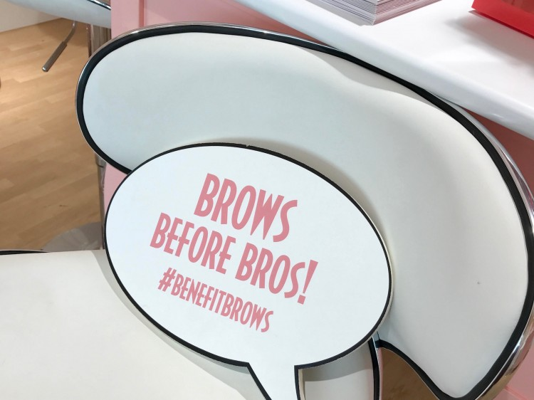 benefit brow bar in hamburg suelovesnyc_sue_loves_nyc_susan_fengler_benefit_brow_bar_in_Hamburg