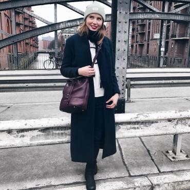 suelovesnyc_susan_fengler_Blog_hamburg_weekly_update_sue_loves_nyc
