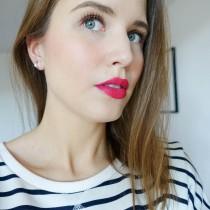 suelovesnyc_susan_fengler_beauty_blog_blogger_lancome_matte_shaker_test_pink_power lancome matte shaker