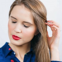 eyeliner tipps suelovesnyc_susan_fengler_blogger_sue_loves_nyc_eyeliner_challenge (1)