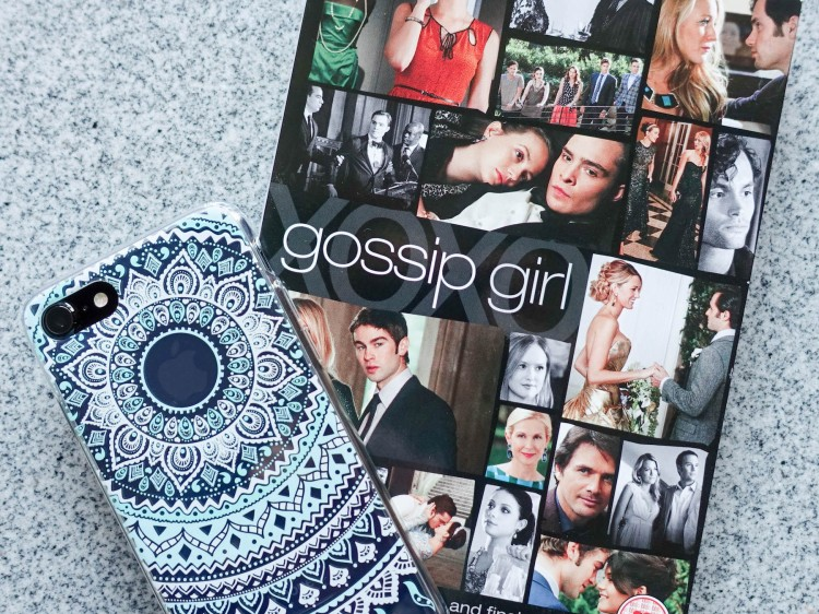 gossip girl instagram suelovesnyc_susan_fengler_sue_loves_nyc_instagram_gossip_girl
