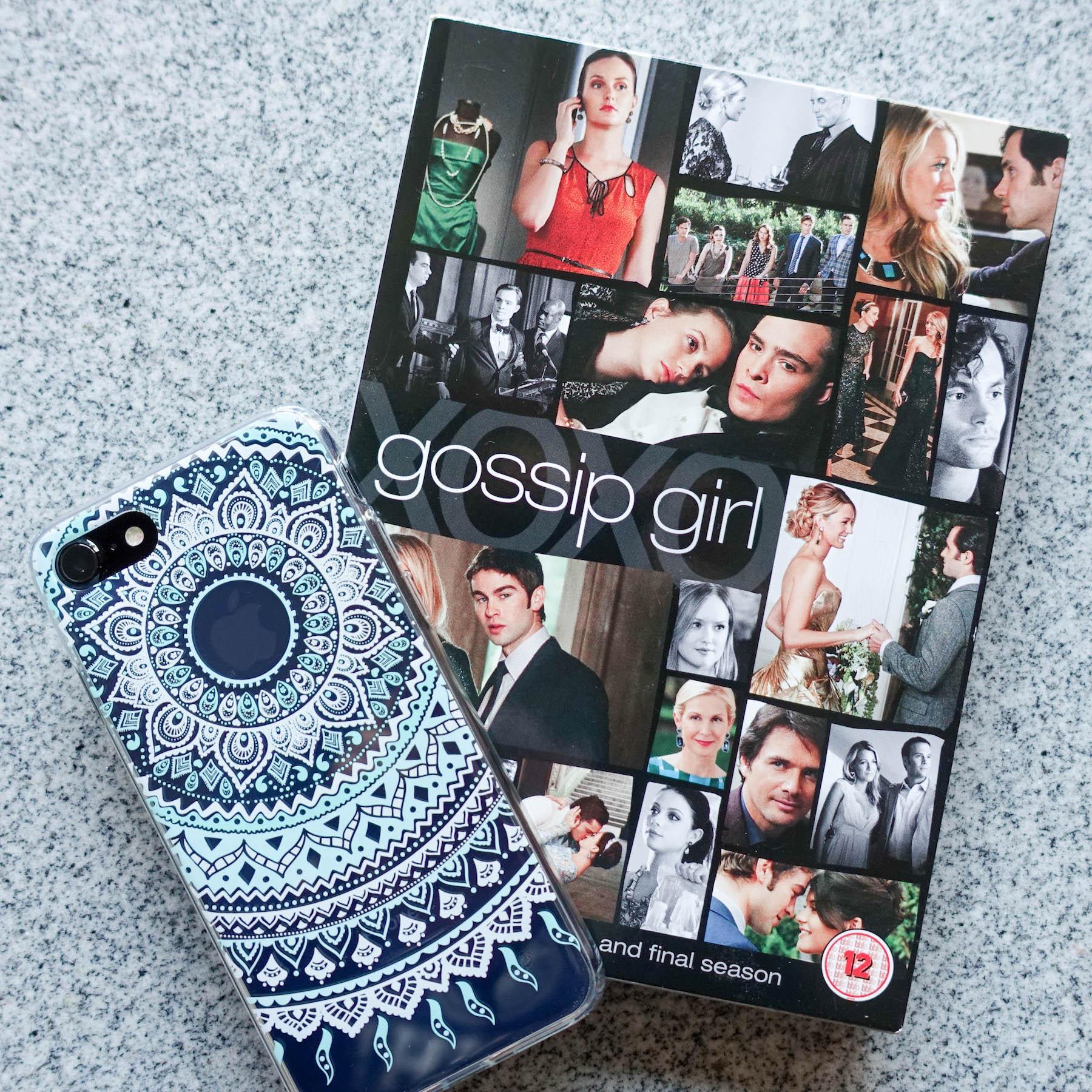 gossip girl instagram suelovesnyc_susan_fengler_sue_loves_nyc_instagram_gossip_girl
