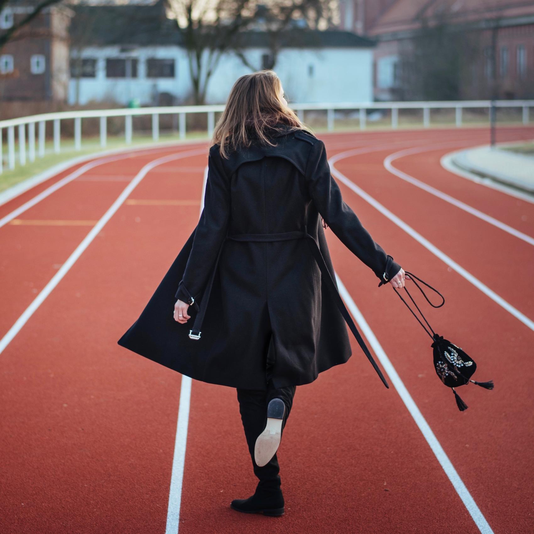 weltfrauentag suelovesnyc_susan_fengler_superwoman_weltfrauentag_blog