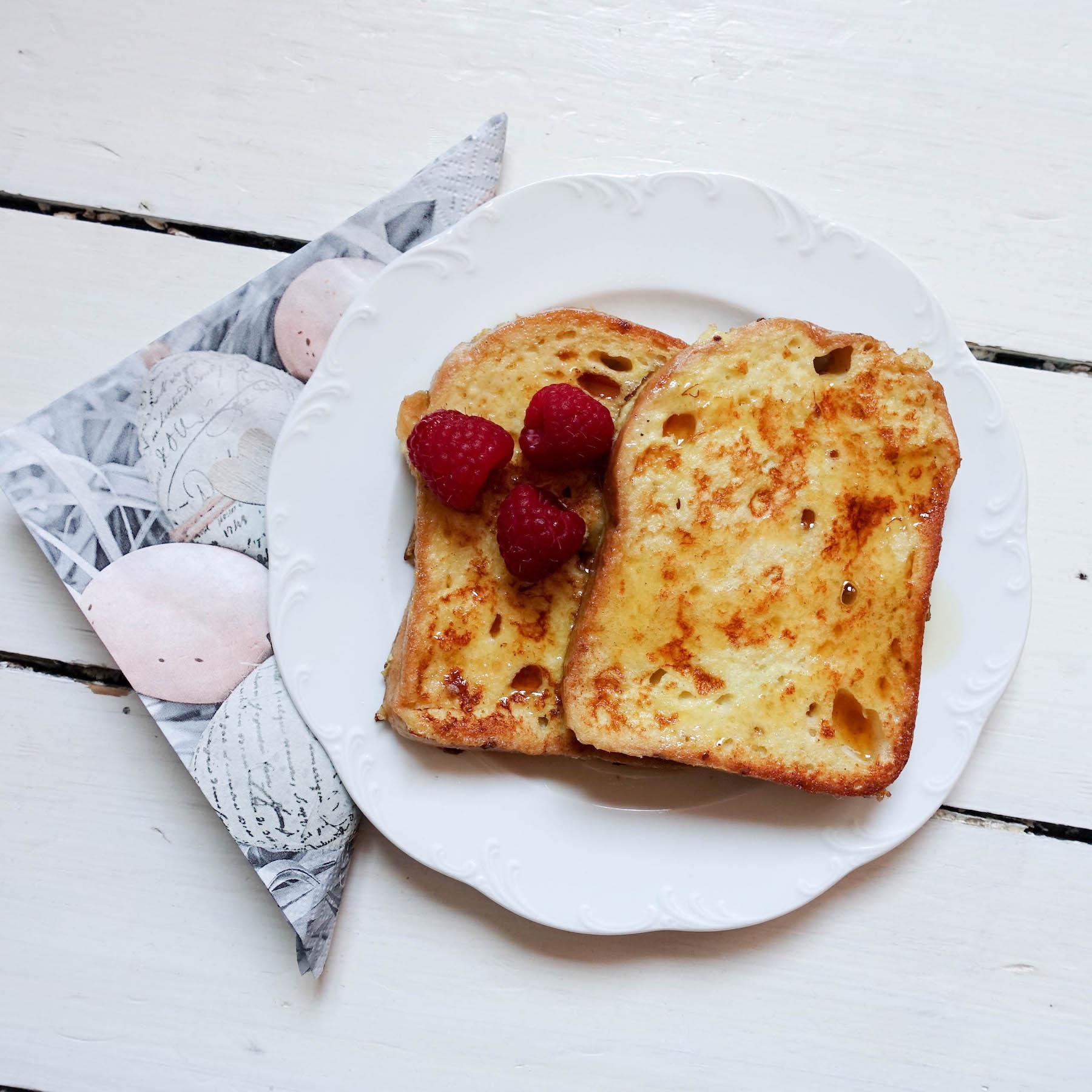 Glutenfreier French Toast suelovesnyc_blog_susan_fengler_glutenfrei_french_toast_glutenfreier_frenchtoast