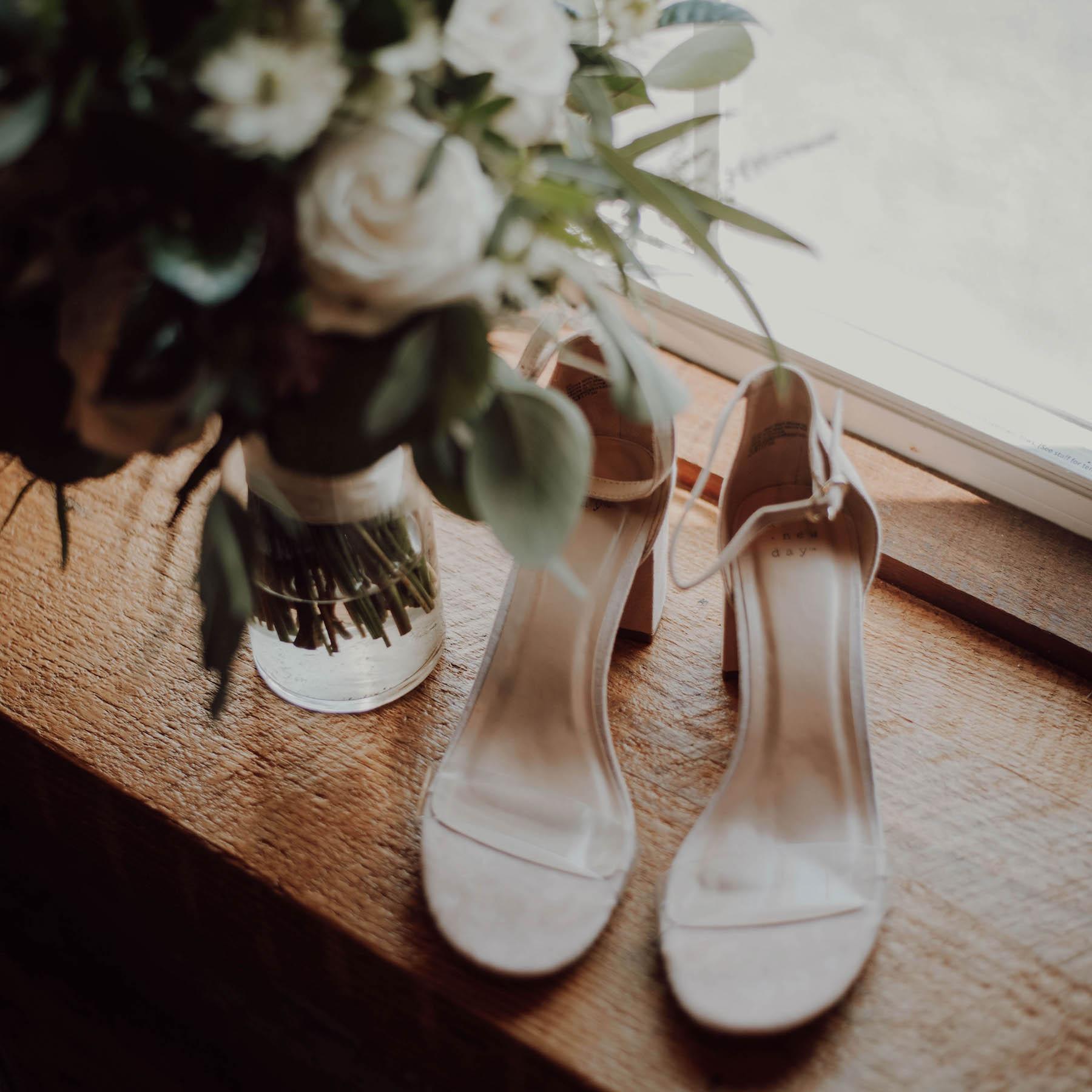 Brautschuhe Schuhe für die Hochzeit suelovesnyc_brautschuhe_schuhe_fur_die_hochzeit_schuhe