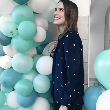 suelovesnyc_susan_fengler_beauty_blog_berlin_hamburg_loreal_paris_hydragenius_event