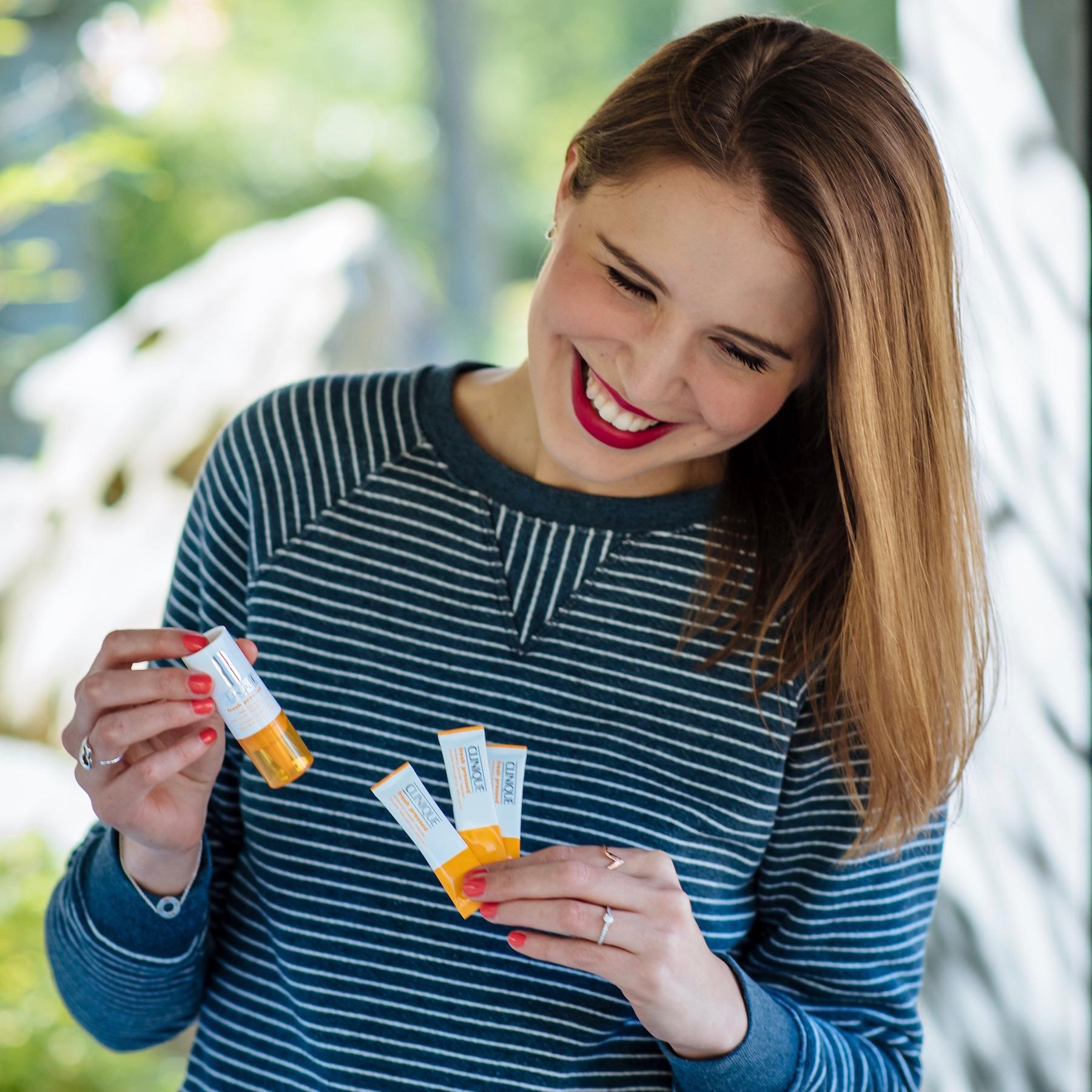 clinique fresh pressed vitamin c für die haut suelovesnyc_susan_fengler_blog_beauty_clinique_fresh_pressed_fazit_test_daily_booster