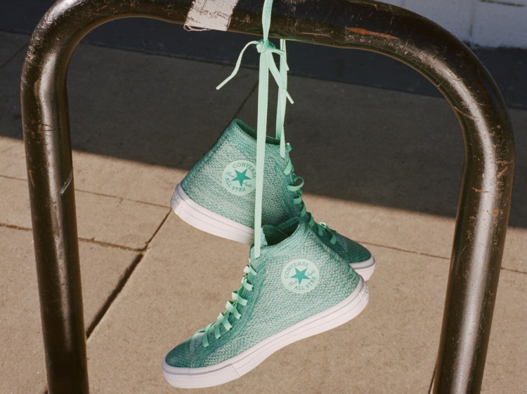 suelovesnyc_susan_fengler_blog_sneaker_converse_chuck_taylor_all_stars_x_nike_flyknit chuck taylor all star x nike flyknit
