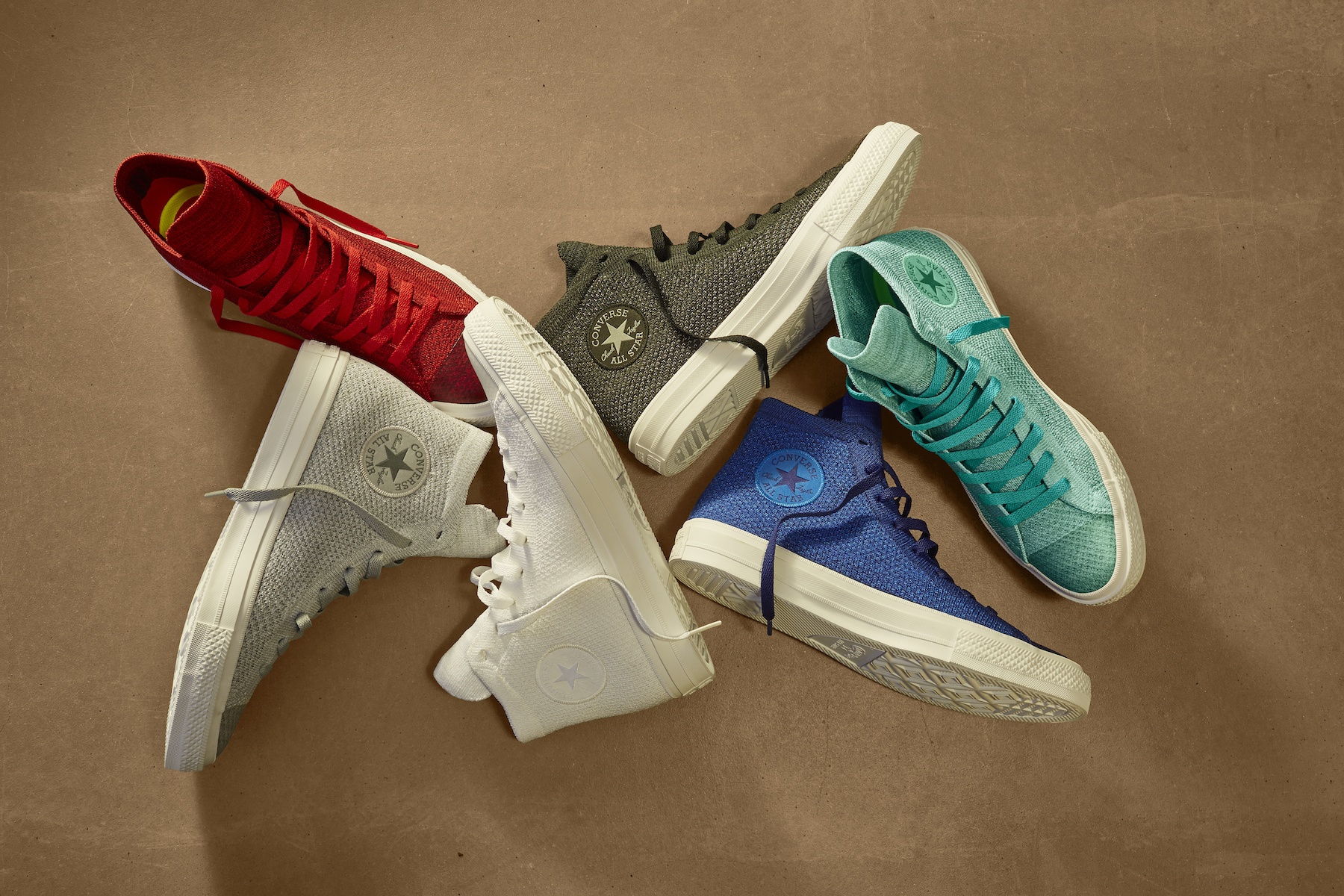 suelovesnyc_susan_fengler_blog_sneaker_converse_chuck_taylor_all_stars_x_nike_flyknit_colors