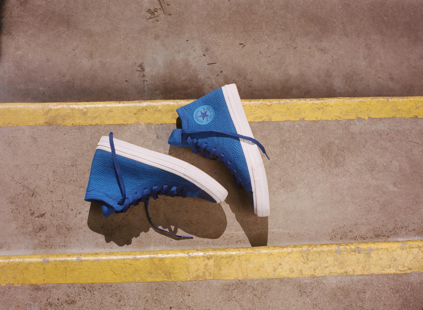 suelovesnyc_susan_fengler_blog_sneaker_converse_chuck_taylor_all_stars_x_nike_flyknit_koop
