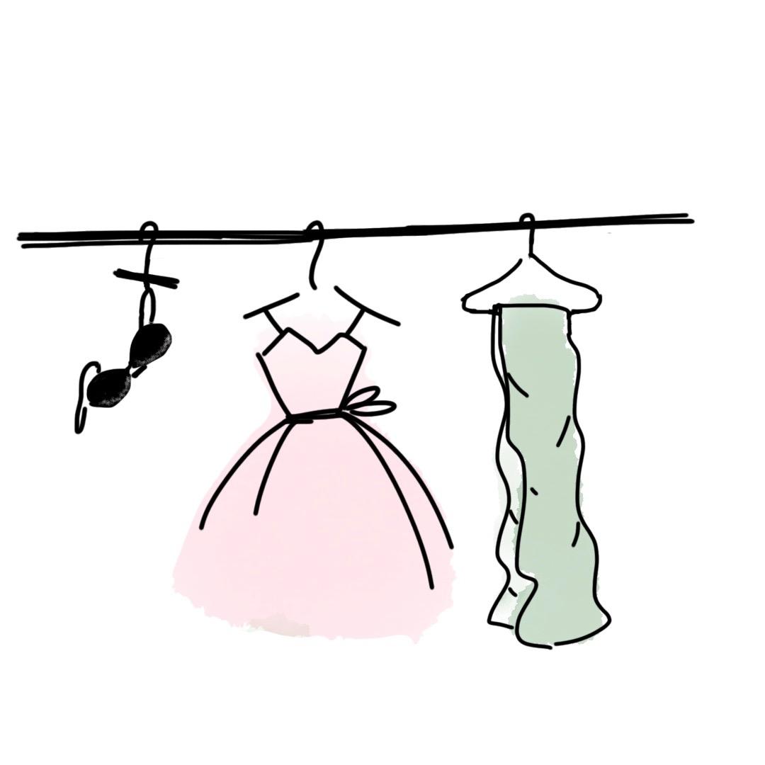 Kleiderschrank ausmisten susan_fengler_suelovesnyc_blog_sue_loves_nyc_kleiderschrank_ausmisten_tipps