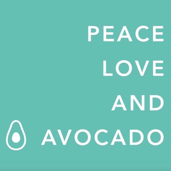 avocaderia_avocado_bar_new_york avocado-bar in new york avocaderia