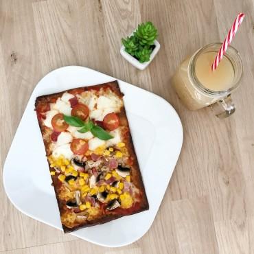 lizza_glutenfreie_pizza_low_carb_suelovesnyc_blog_susan_fengler_glutenfrei lizza pizza