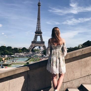 reise nach paris insights paris_insights_reise_nach_Paris_suelovesnyc_susan_fengler_blog