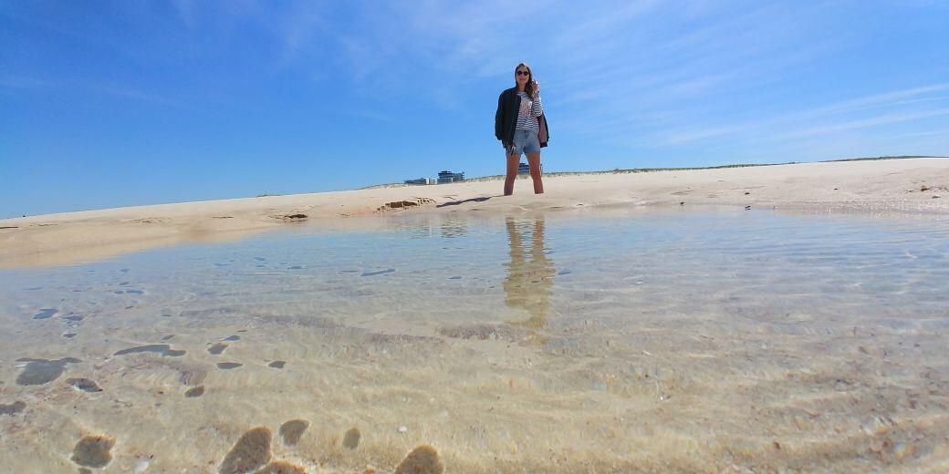 suelovesnyc_lissabon_blog_travel_lifestyle_sony_xperz