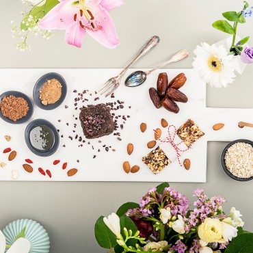 suelovesnyc_susan_fengler_blog_glutenfrei_essen_shop_pure_food glutenfreies superfood online kaufen