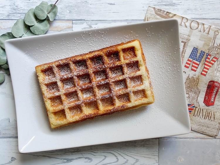 glutenfreie belgische waffeln suelovesnyc_susan_fengler_blog_glutenfrei_glutenfreie_belgische_waffeln