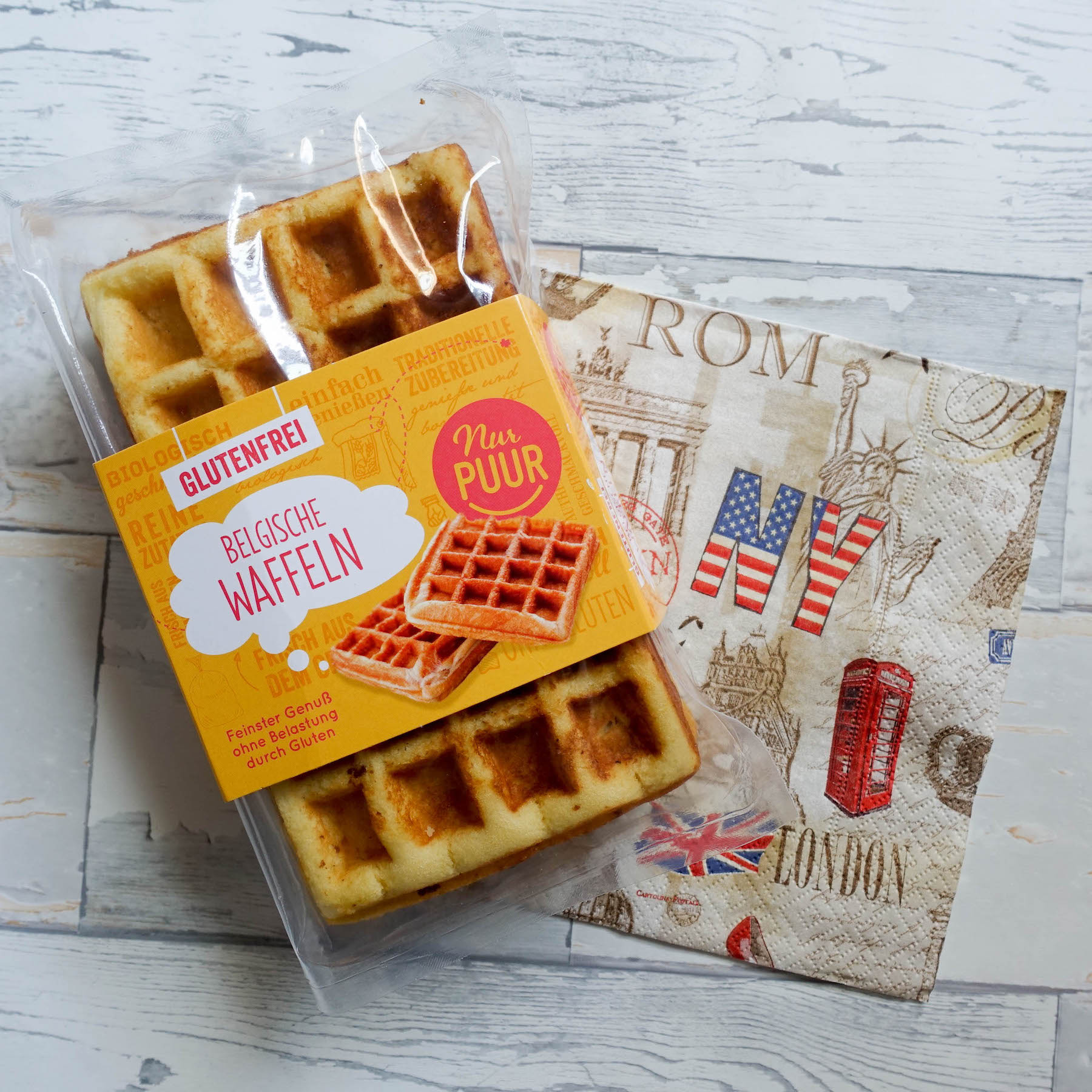 suelovesnyc_susan_fengler_blog_glutenfrei_glutenfreie_belgische_waffeln_belgische_waffel