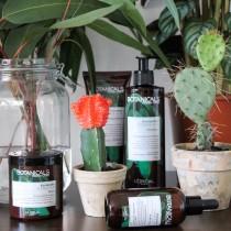 suelovesnyc_susan_fengler_blog_hamburg_botanicals_koriander_shampoo_test botanicals fresh care l'oréal paris erfahrungsbericht