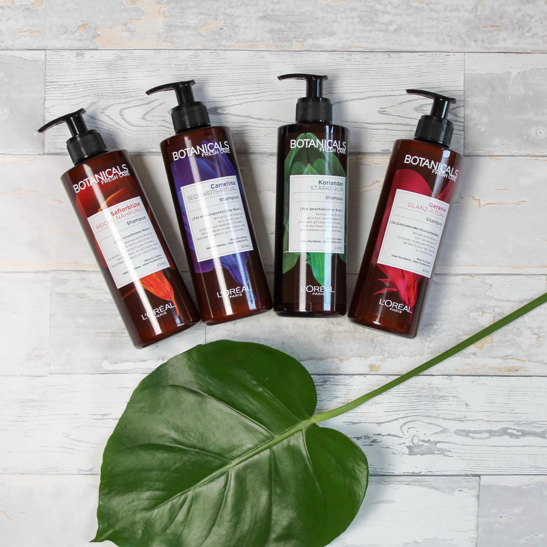 suelovesnyc_susan_fengler_blog_hamburg_botanicals_shampoo_serie
