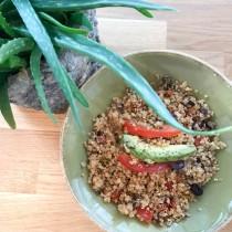 welche getreide sind glutenfrei suelovesnyc_susan_fengler_blog_quinoa_glutenfrei_welche_getreide_sind_glutenfrei