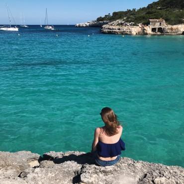 mallorca_strand_tipps_straende_mallorca_cala_mondrago_suelovesnyc_travel_blog mallorca strand tipps strände mallorca süden norden
