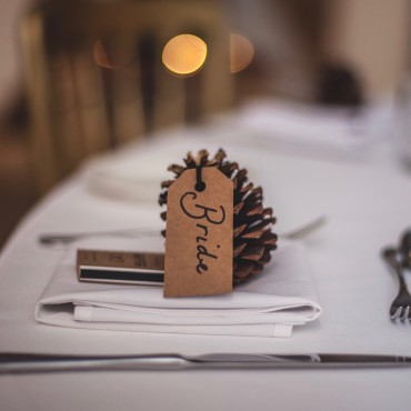 hochzeitstag suelovesnyc_blog_susan_fengler_Hochzeitstag_hochzeit_Hochzeitsplanung