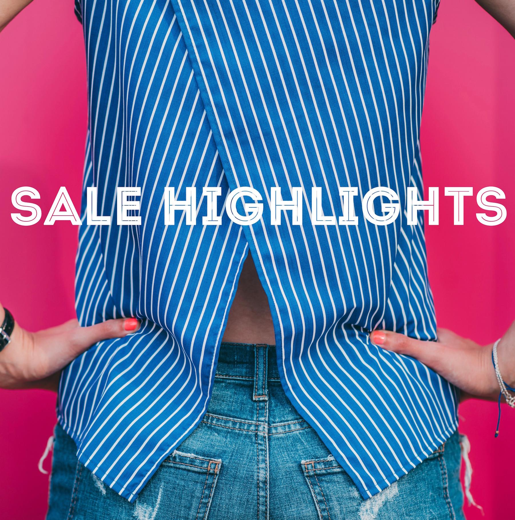 sommer sale highlights unter 100 euro suelovesnyc_fashion_sommer_sale_higlights_unter_100_euro
