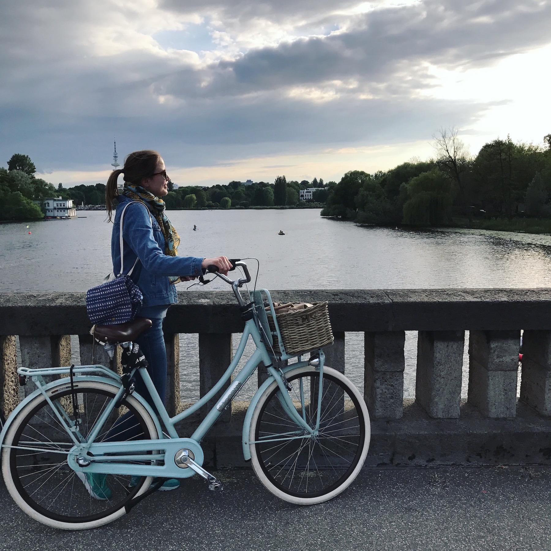 fahrradfahren in hamburg suelovesnyc_susan_fengler_Fahrradfahren_in_hamburg_blog