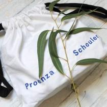 taschen-klassiker ps11 classic proenza schouler suelovesnyc_susan_fengler_blog_hamburg_uzwei_proenza_schouler_tasche_ps11