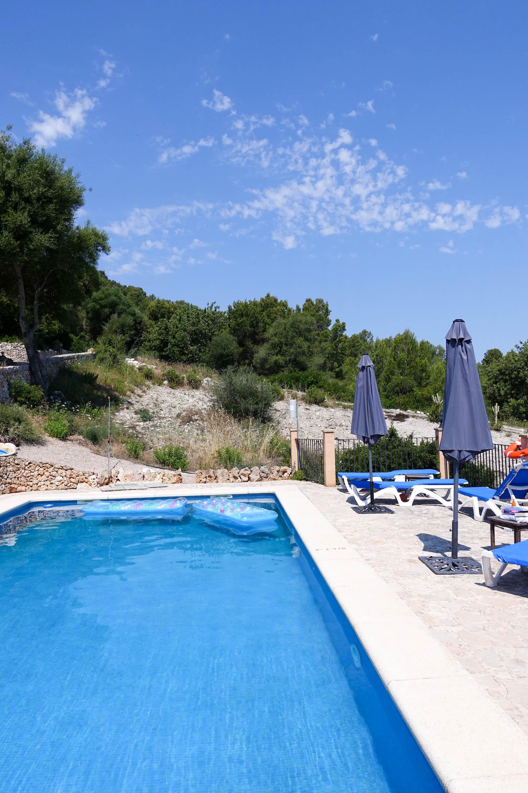 suelovesnyc_susan_fengler_finca_hotel_mallorca_fincahotel_mallorca_es_picot_pool
